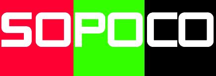 sopoco_logo