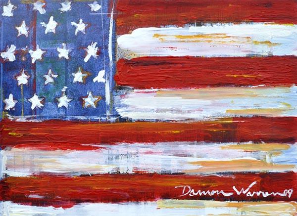 043american_flag09s