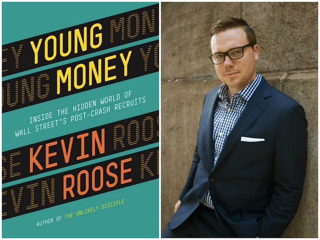 kevin-roose-young-money