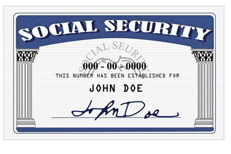 What About Social Security? Should African Americans Wait On