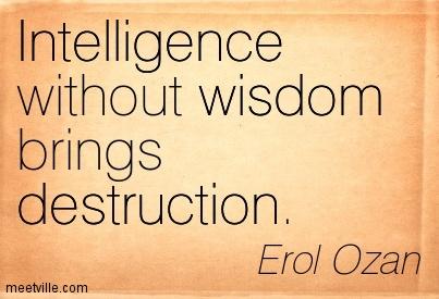 erolozan-intelligencewisdom