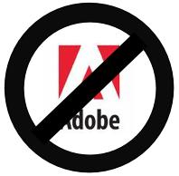Say_No_to_Adobe