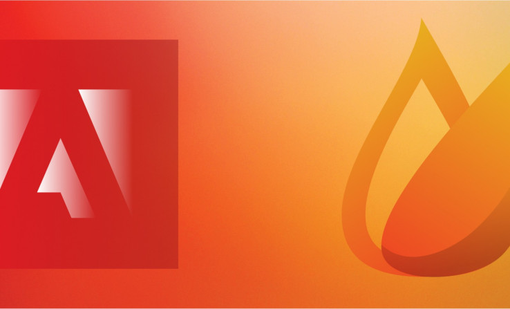 Adobe Sucks the life out of livefyre.co