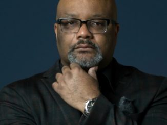 dr boyce watkins, yourblackworld.net