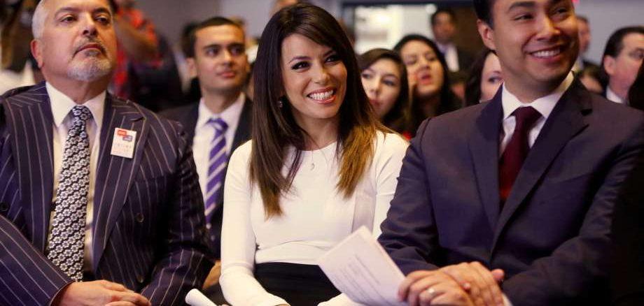 Hispanics Taking Jobs starts with Management