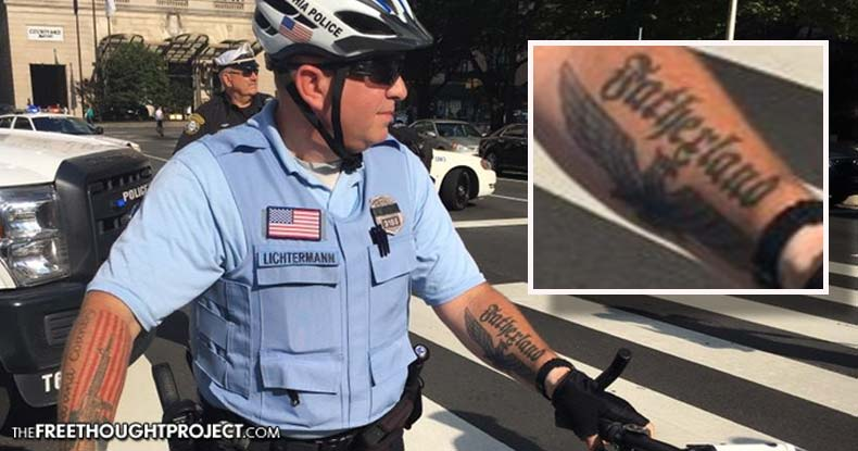 philly-white-supremacist-police