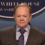 Sean Spicer and Holocaust commentary
