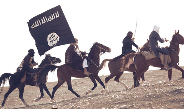 isis-caliphate-confederate
