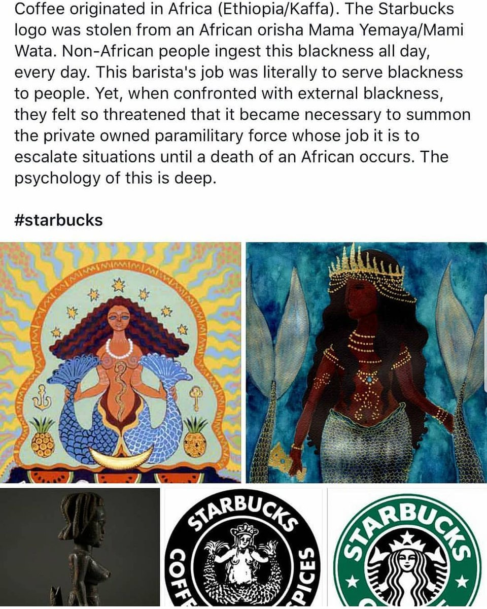 will racial bias training help starbucks?