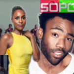 this is america: childish gambino, interracial dating and pro blackness