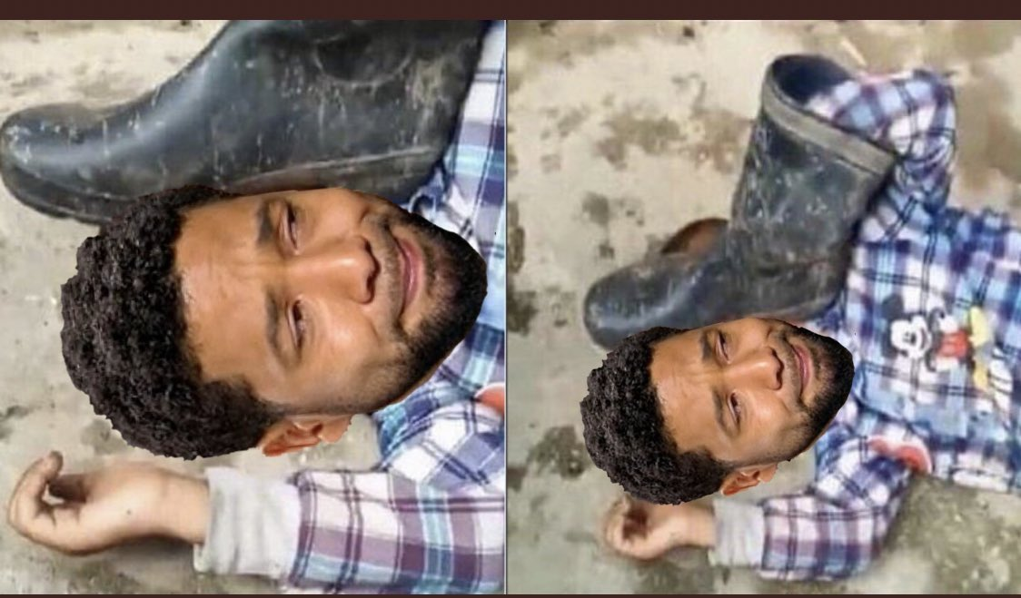 Jussie Smollett is a liar but should not go to jail for it