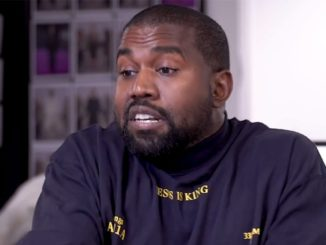 Kanye West Finesse