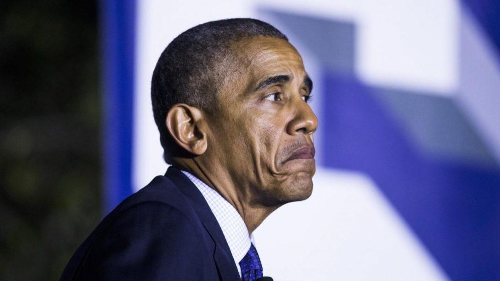 gun reform laws and President Obama
