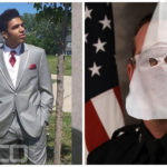 No Charges in the Shooting death of Unarmed Teen Tony Robinson, Jr.