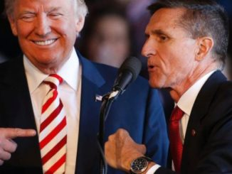 Donald Trump Considers Resignation Rumors are flying