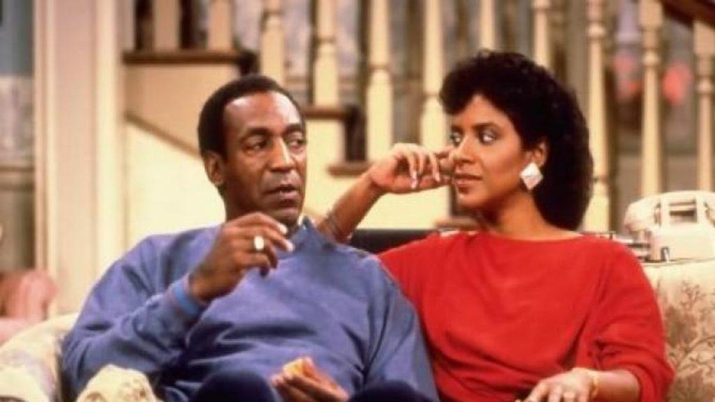 Bill Cosby Reactions by Black Women