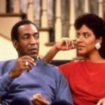 Bill Cosby Reactions by Black Women