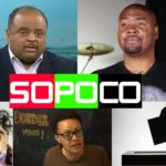the ballot and black people (Roland Martin, Tariq Nasheed, Yvette Carnell)