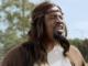 Black Jesus exposed the Black Church