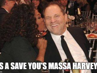 oprah protects white men
